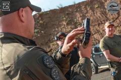 Combnined-Firearsm-Course-BZ-Academy-Desert-Storm-Shooting-Range1-scaled