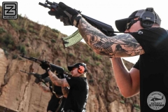 Combnined-Firearsm-Course-BZ-Academy-Desert-Storm-Shooting-Range104-scaled
