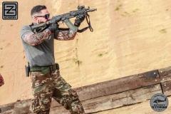 Combnined-Firearsm-Course-BZ-Academy-Desert-Storm-Shooting-Range105