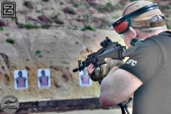 Combnined-Firearsm-Course-BZ-Academy-Desert-Storm-Shooting-Range107-scaled