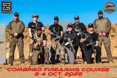 Combnined-Firearsm-Course-BZ-Academy-Desert-Storm-Shooting-Range11