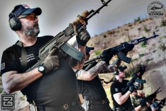 Combnined-Firearsm-Course-BZ-Academy-Desert-Storm-Shooting-Range114-scaled