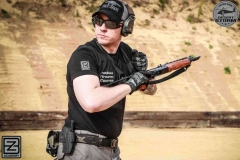 Combnined-Firearsm-Course-BZ-Academy-Desert-Storm-Shooting-Range115-scaled