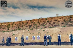 Combnined-Firearsm-Course-BZ-Academy-Desert-Storm-Shooting-Range116
