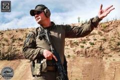 Combnined-Firearsm-Course-BZ-Academy-Desert-Storm-Shooting-Range117