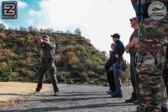 Combnined-Firearsm-Course-BZ-Academy-Desert-Storm-Shooting-Range12