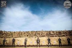 Combnined-Firearsm-Course-BZ-Academy-Desert-Storm-Shooting-Range120
