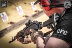 Combnined-Firearsm-Course-BZ-Academy-Desert-Storm-Shooting-Range121-scaled