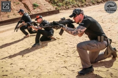 Combnined-Firearsm-Course-BZ-Academy-Desert-Storm-Shooting-Range124