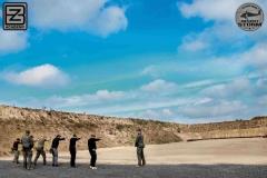 Combnined-Firearsm-Course-BZ-Academy-Desert-Storm-Shooting-Range13-scaled
