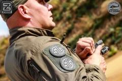 Combnined-Firearsm-Course-BZ-Academy-Desert-Storm-Shooting-Range14-scaled