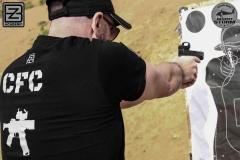 Combnined-Firearsm-Course-BZ-Academy-Desert-Storm-Shooting-Range16-scaled