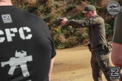 Combnined-Firearsm-Course-BZ-Academy-Desert-Storm-Shooting-Range2-scaled