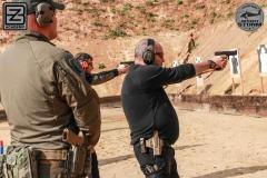 Combnined-Firearsm-Course-BZ-Academy-Desert-Storm-Shooting-Range22