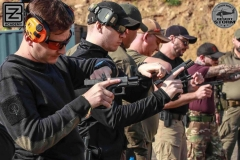 Combnined-Firearsm-Course-BZ-Academy-Desert-Storm-Shooting-Range3-scaled