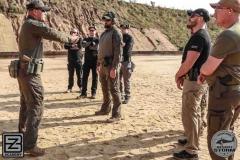Combnined-Firearsm-Course-BZ-Academy-Desert-Storm-Shooting-Range33