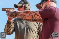 Combnined-Firearsm-Course-BZ-Academy-Desert-Storm-Shooting-Range34-scaled