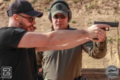 Combnined-Firearsm-Course-BZ-Academy-Desert-Storm-Shooting-Range36-scaled