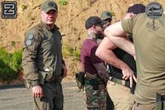 Combnined-Firearsm-Course-BZ-Academy-Desert-Storm-Shooting-Range4