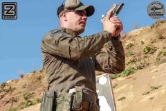 Combnined-Firearsm-Course-BZ-Academy-Desert-Storm-Shooting-Range43-scaled