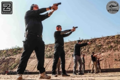Combnined-Firearsm-Course-BZ-Academy-Desert-Storm-Shooting-Range47