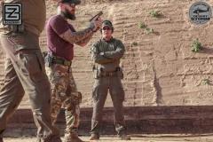 Combnined-Firearsm-Course-BZ-Academy-Desert-Storm-Shooting-Range50