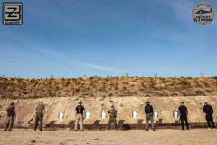 Combnined-Firearsm-Course-BZ-Academy-Desert-Storm-Shooting-Range58