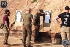 Combnined-Firearsm-Course-BZ-Academy-Desert-Storm-Shooting-Range59