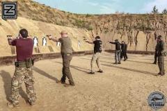 Combnined-Firearsm-Course-BZ-Academy-Desert-Storm-Shooting-Range65
