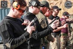 Combnined-Firearsm-Course-BZ-Academy-Desert-Storm-Shooting-Range70