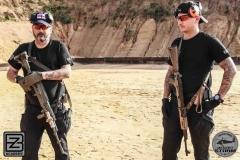 Combnined-Firearsm-Course-BZ-Academy-Desert-Storm-Shooting-Range80