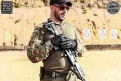 Combnined-Firearsm-Course-BZ-Academy-Desert-Storm-Shooting-Range82-scaled