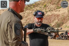 Combnined-Firearsm-Course-BZ-Academy-Desert-Storm-Shooting-Range83-scaled
