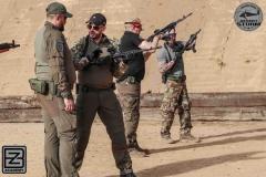 Combnined-Firearsm-Course-BZ-Academy-Desert-Storm-Shooting-Range85