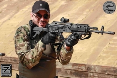 Combnined-Firearsm-Course-BZ-Academy-Desert-Storm-Shooting-Range88-scaled