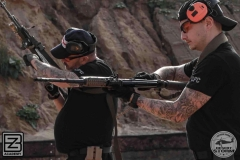 Combnined-Firearsm-Course-BZ-Academy-Desert-Storm-Shooting-Range90-scaled