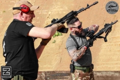 Combnined-Firearsm-Course-BZ-Academy-Desert-Storm-Shooting-Range92-scaled