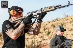 Combnined-Firearsm-Course-BZ-Academy-Desert-Storm-Shooting-Range99-scaled