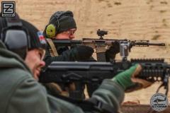 Karabin-Podstawowy-ALFA-101-szkolenie-BZ-Academy-111