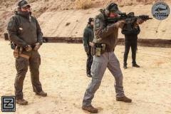 Karabin-Podstawowy-ALFA-101-szkolenie-BZ-Academy-118