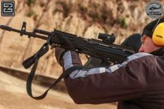 Karabin-Podstawowy-ALFA-101-szkolenie-BZ-Academy-125