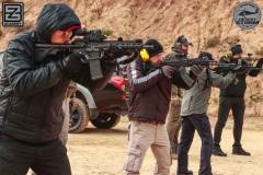 Karabin-Podstawowy-ALFA-101-szkolenie-BZ-Academy-13
