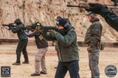 Karabin-Podstawowy-ALFA-101-szkolenie-BZ-Academy-132