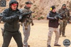 Karabin-Podstawowy-ALFA-101-szkolenie-BZ-Academy-148
