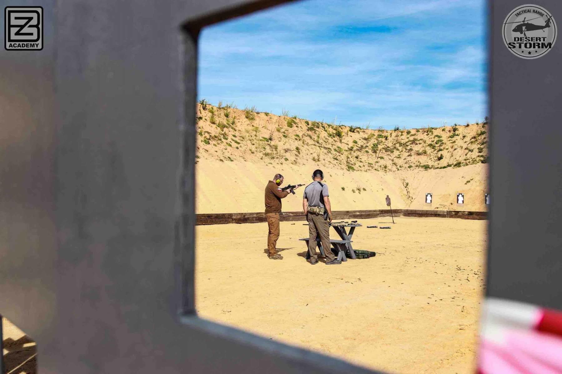 Otwarcie-Strzelnicy-Desert-Storm-w-Lubaniu-118