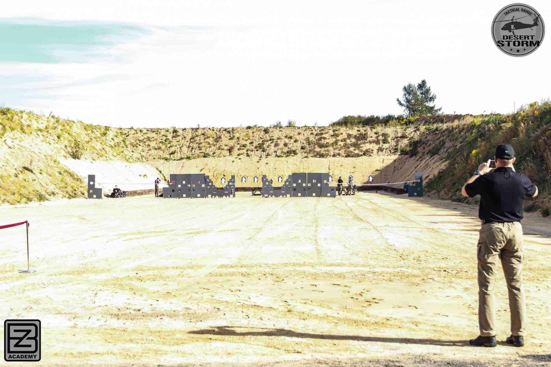 Otwarcie-Strzelnicy-Desert-Storm-w-Lubaniu-13