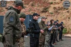 szkolenie-pistolet-podstawowy-alfa-101-bz-academy-polska1