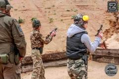 szkolenie-pistolet-podstawowy-alfa-101-bz-academy-polska14