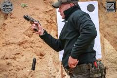 szkolenie-pistolet-podstawowy-alfa-101-bz-academy-polska15