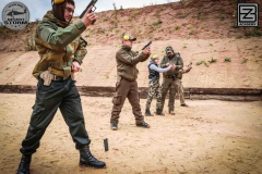 szkolenie-pistolet-podstawowy-alfa-101-bz-academy-polska18